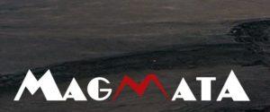 Libri su Napoli Casa Editrice Edizioni Magmata - www.edizionimagmata.info