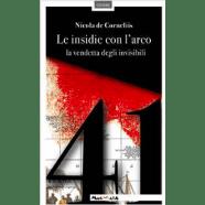libri su napoli - le insidie con l'arco - www.edizionimagmata.info