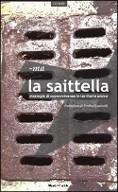 la saittella - www.edizionimagmata.info - libri su napoli