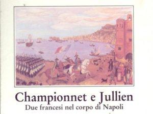 Championnet e Jullien - www.edizionimagmata.info