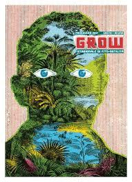 grow - edisioni magmata
