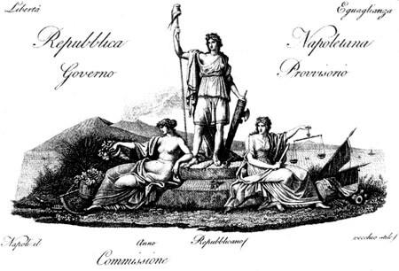 Logo dell'Istituto Italiano per gli Studi Filosofici - www.edizionimagmata.info - casa editrice