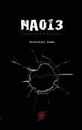 NA013 - Nazerotredici - Casa Editrice Edizioni Magmata