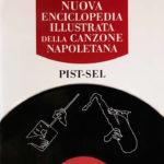 Nuova Enciclopedia Illustrata della Canzone Napoletana - 7 Volumi - www.edizionimagmata.info